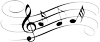 notes-music-2